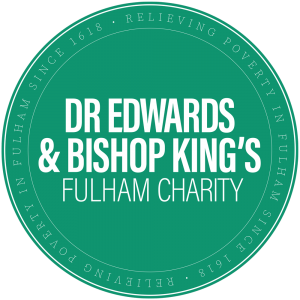 Dr-Edwards-Bishop-Kings-Logo