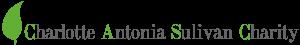 CASC_Logo_Final